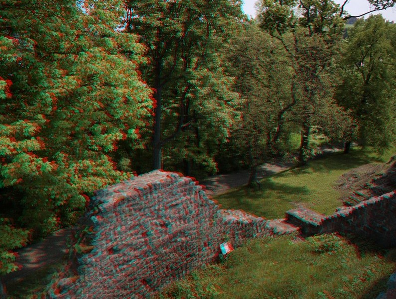 3D-fotografie-10