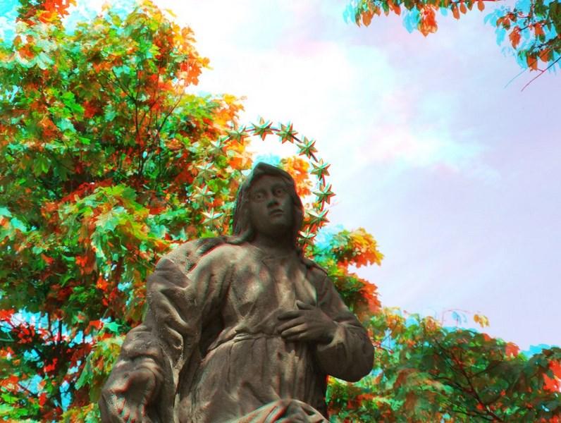 3D-fotografie-16