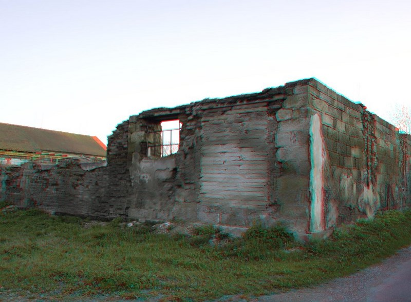 3D-fotografie-17