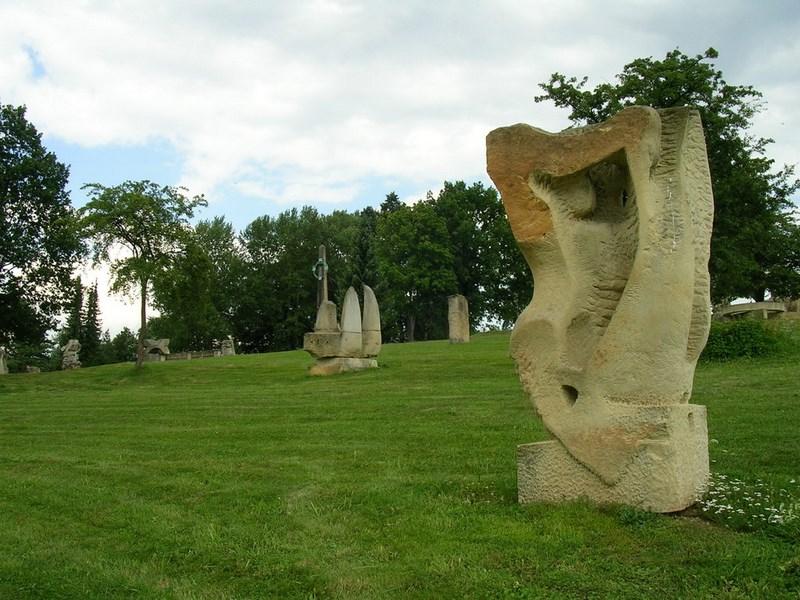 Turistika – Hořice v Podkrkonoší
