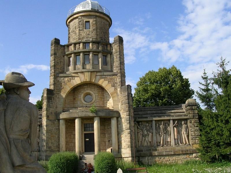 Turistika – Hořice v Podkrkonoší – Věž samostatnosti