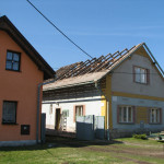 strecha-1