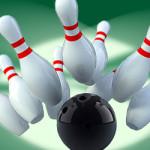 bowling - pruh