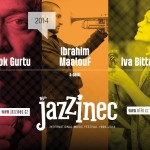 Jazzinec